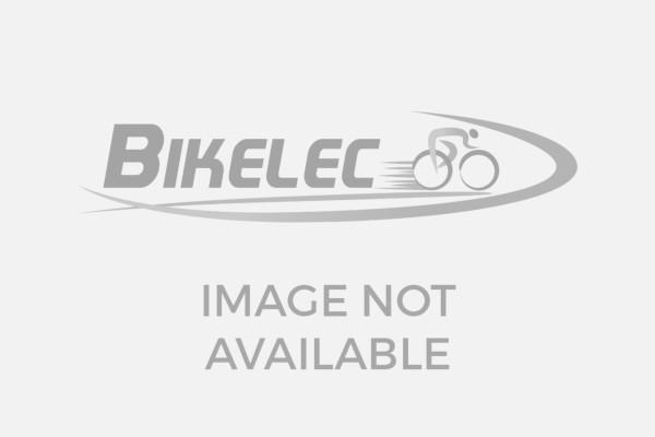 Velo Taxi Eléctrico Nautilus