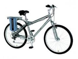 Quel est le meilleur vélo électrique en dessous de 750€?