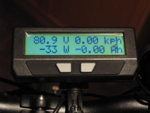 Cycle Analyst, compteur essentiel pour vélo électrique