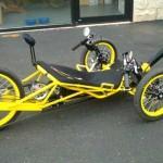 Types de vélos