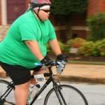 Pour lutter contre l'obésité, les vélos électriques peuvent-ils vous aider ?