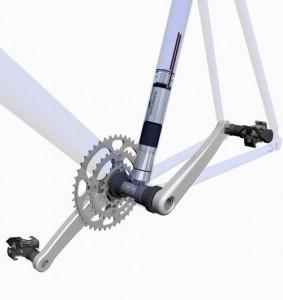 Kit Gruber Assist – Vélos dopés