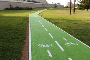10 points à faveur et 10 points contre les vélos électriques