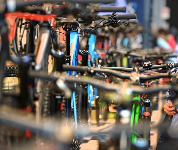 Qu'attendre des vélos électriques à l'Eurobike ?
