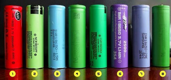 Conseils pour prolonger la durée de vie de la batterie et son autonomie