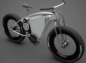 Les meilleurs 10 vélos électriques du futur