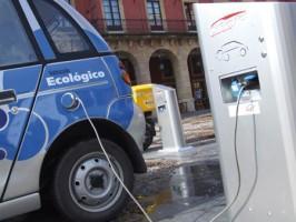 efficacité énergétique des vélos électriques
