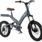 Les avantages des Vélos compacts