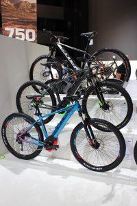 Twenty9 EVO1 CX - Twenty9 Evo 1,5 dans les deux couleurs (2F et 3F)